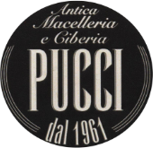 Macelleria Pucci